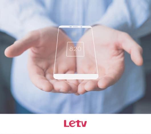 Letv-Snapdragon-820-teaser_1