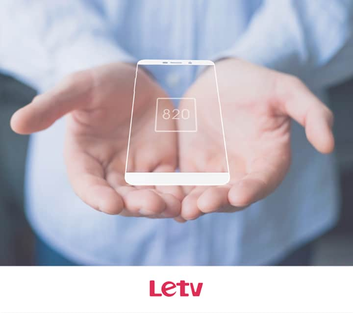 """LeTV vuole arrivare prima con lo Snapdragon 820: speriamo """"non si scotti""""!"""