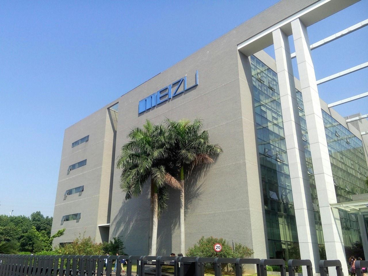 Meizu M3 Note, tra teaser-sfottò contro i rivali, batteria, prezzo e foto a fianco Meizu Pro 6