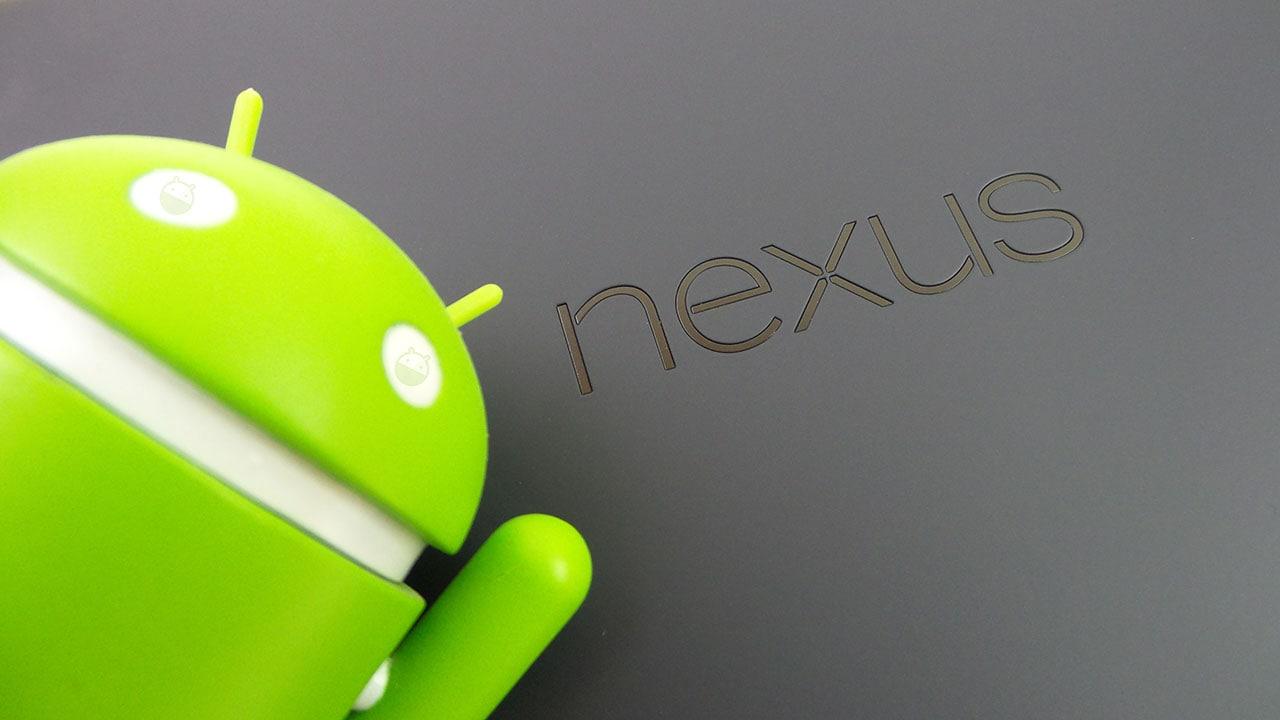 State aspettando Nougat per Nexus 6 e Nexus 9 LTE? Non temete, a breve sarete accontentati
