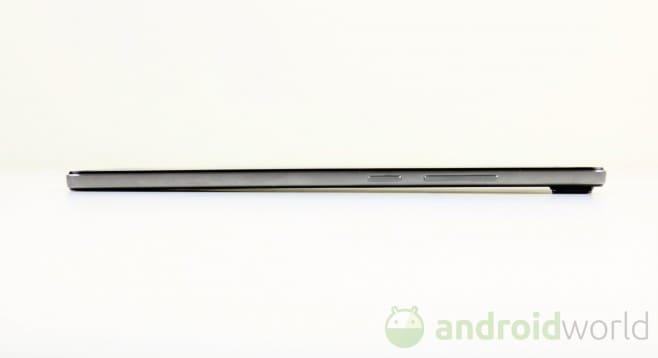 Oppo R5s - 7