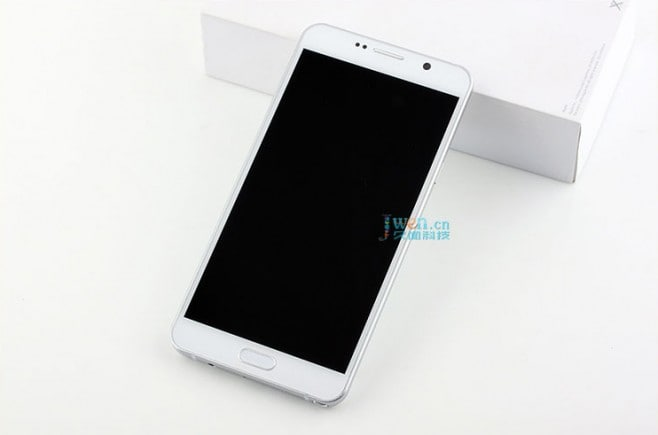 Samsung-Galaxy-Note5-Dummy-01
