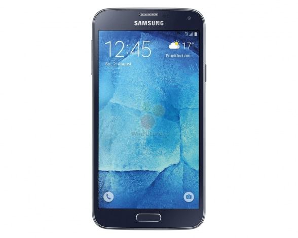 Samsung Galaxy S5 Neo - 1