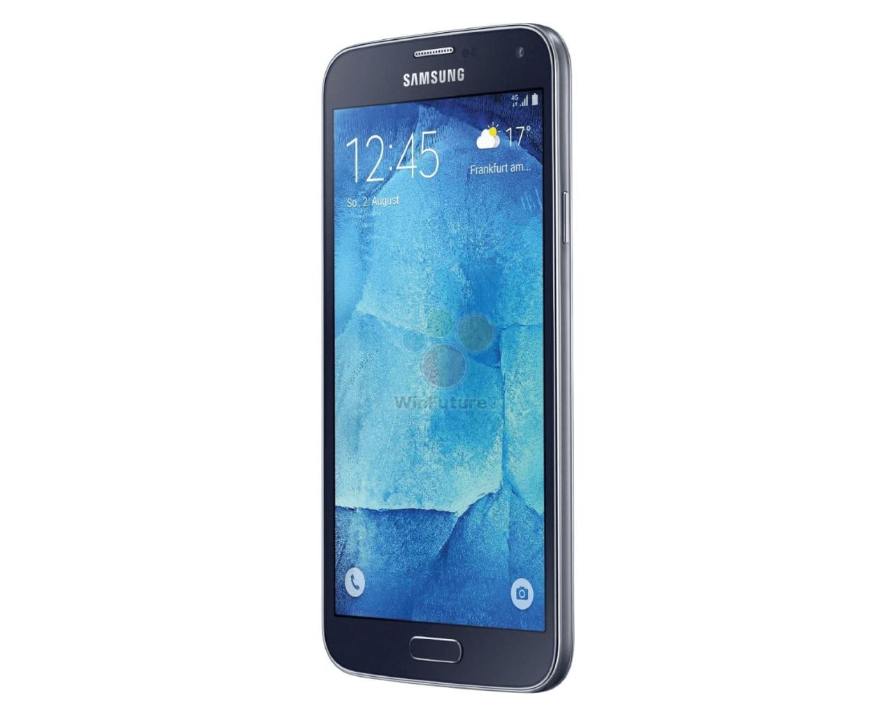 Samsung Galaxy S5 Neo - 9
