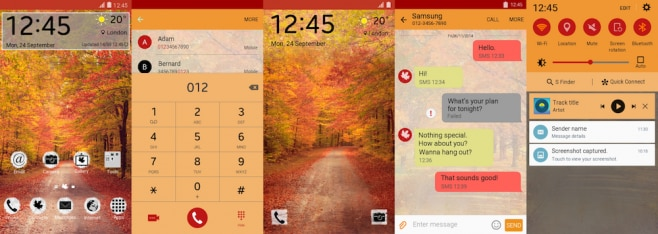 Samsung-Galaxy-Theme-Autumn-Leaves