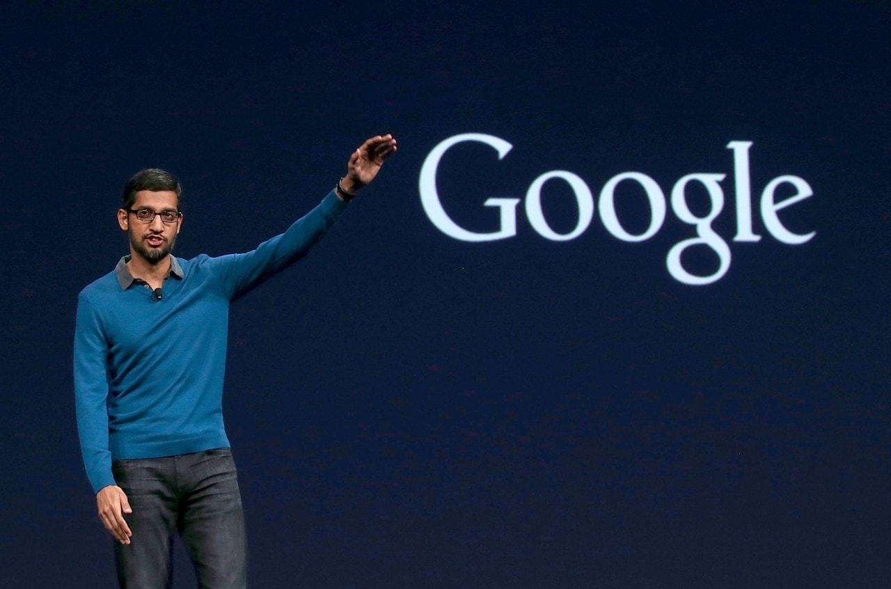 Google integrerà nuovi strumenti per il controllo in Android e renderà Assistant più interattivo
