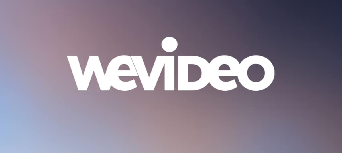 Come montare rapidamente i video registrati con il proprio smartphone: WeVideo (foto)