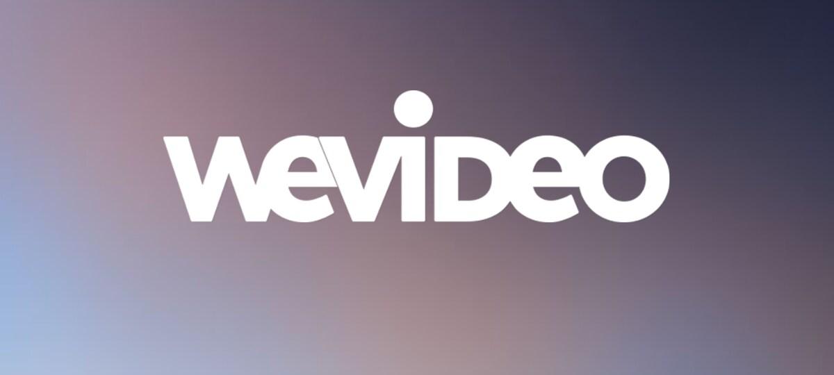 WeVideo (1)