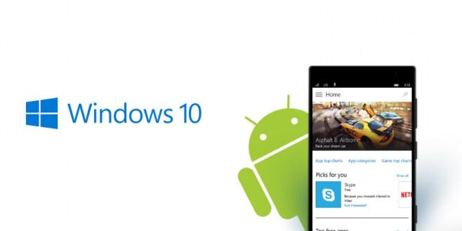 Windows-10-Project-Astoria