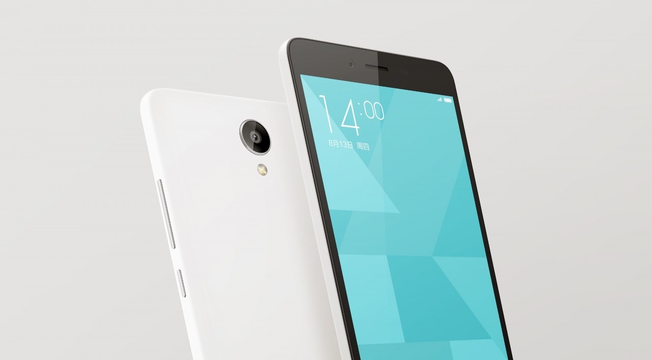 Xiaomi-Redmi-Note-2-official-images (6)