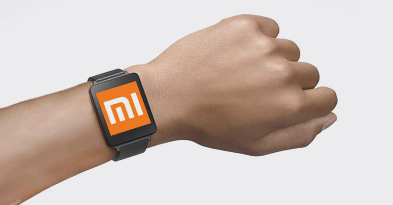 Upleaks parla di uno smartwatch Xiaomi con processore MediaTek