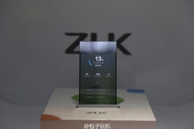 ZUK-transparent-screen-phone-prototype