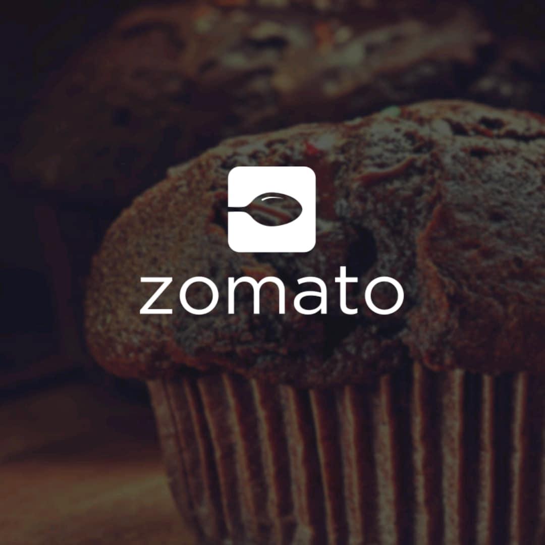 Aperitivo, cena di pesce o colazione di lusso? Fatevi guidare da Zomato! (foto)