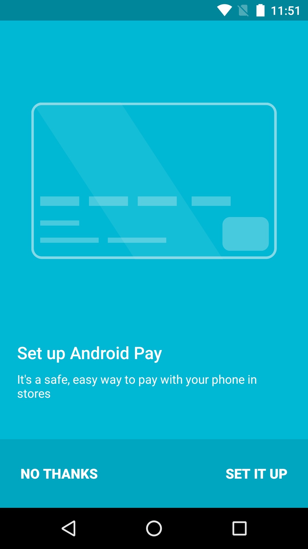 android pay 1