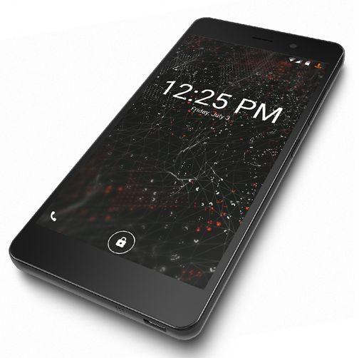 Blackphone sta bloccando i suoi prodotti non autorizzati con un aggiornamento