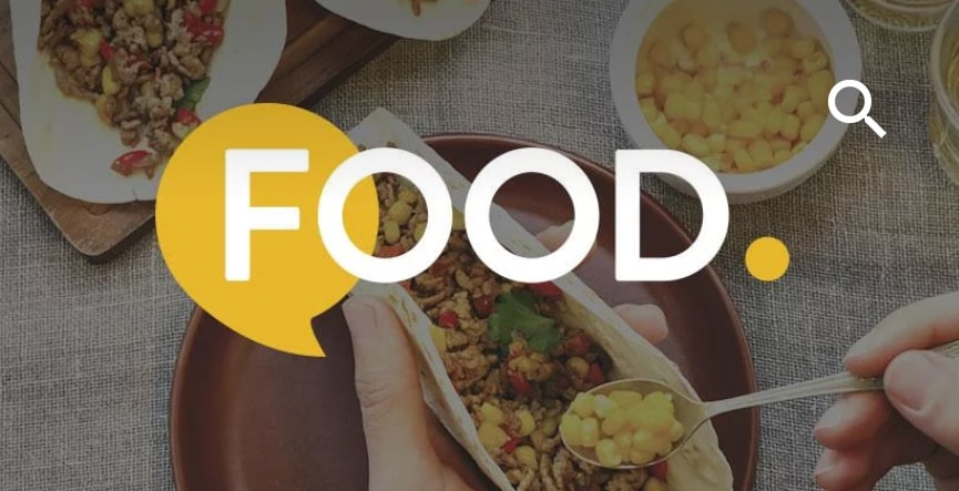 L'app che vi trasformerà in grandi chef: Food.com (foto)