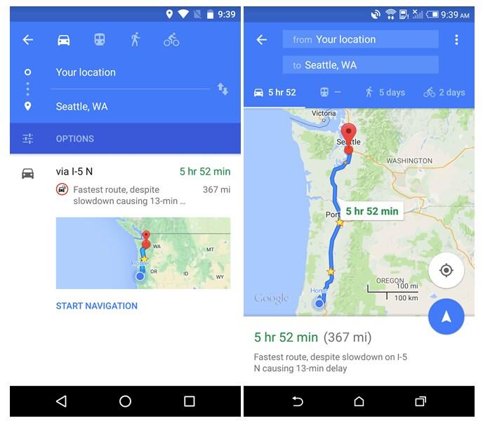 google maps 9.14 1