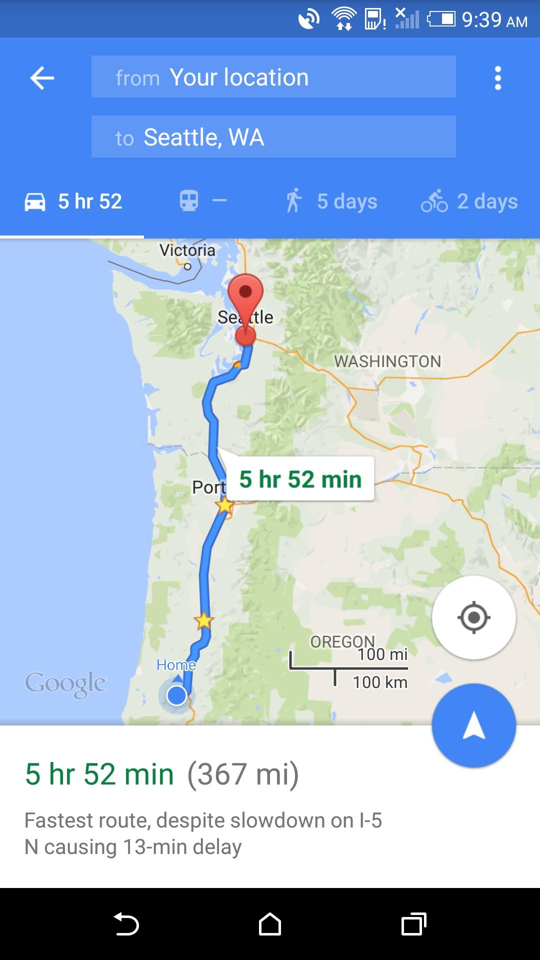 google maps 9.14 2