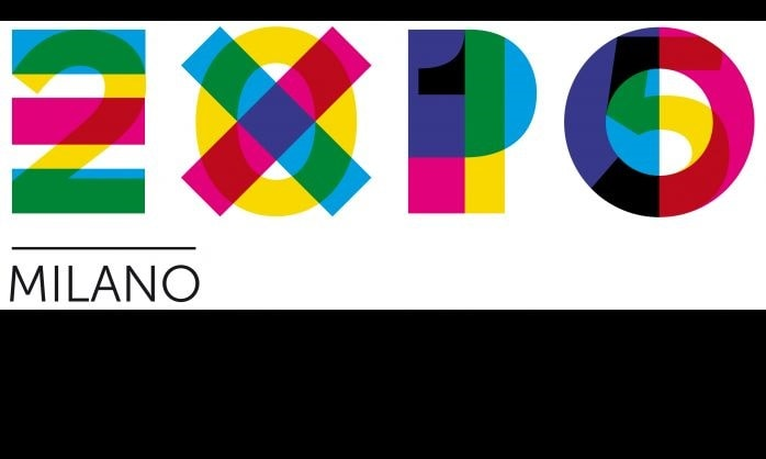 Visiterete Expo 2015? Google vi consiglia di utilizzare queste applicazioni