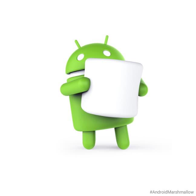 C'è una ROM Marshmallow anche per Nexus S, e sembra pure funzionare bene!
