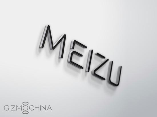 meizu logo 2