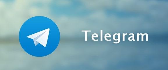 Telegram 3.2.3 è ufficialmente pronto per Marshmallow