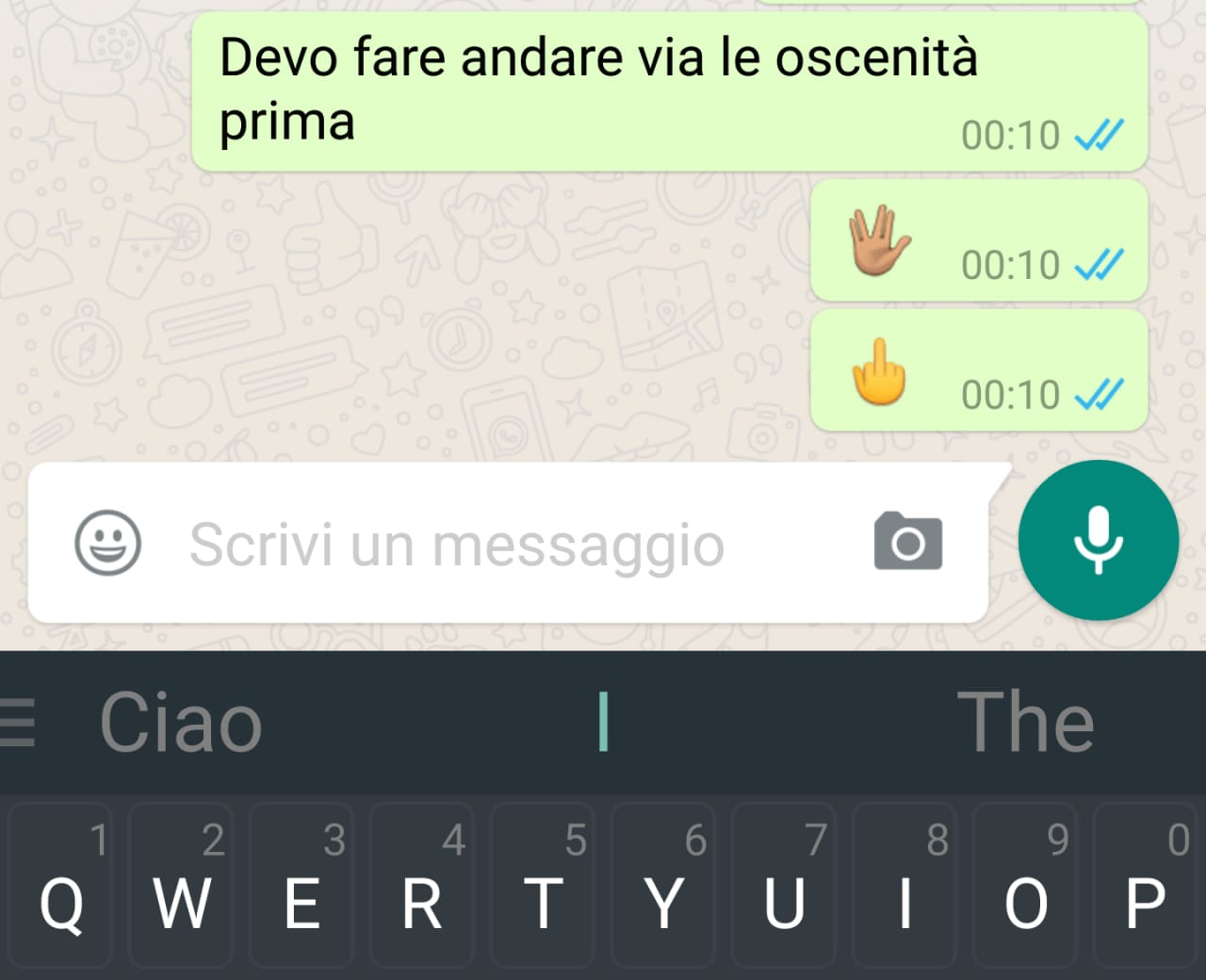 whatsapp-dito medio-spock