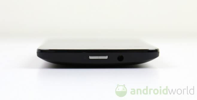 ASUS Zenfone 2 ZE500KL - 5