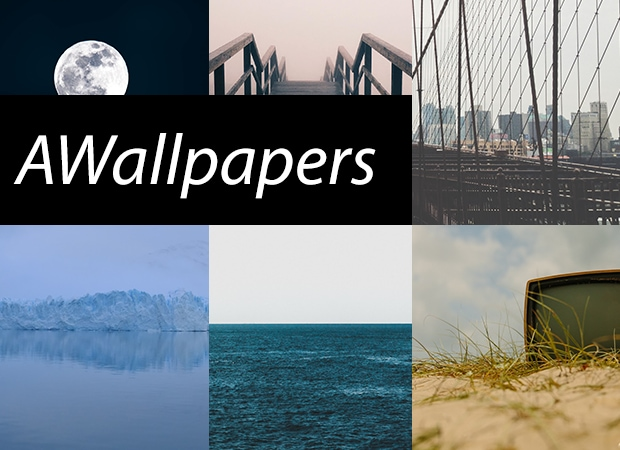 AWallpapers sfondi 2k