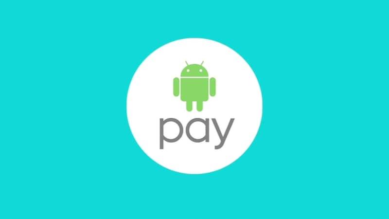 Android Pay non potrà funzionare con i dispositivi rooted, parola di Google