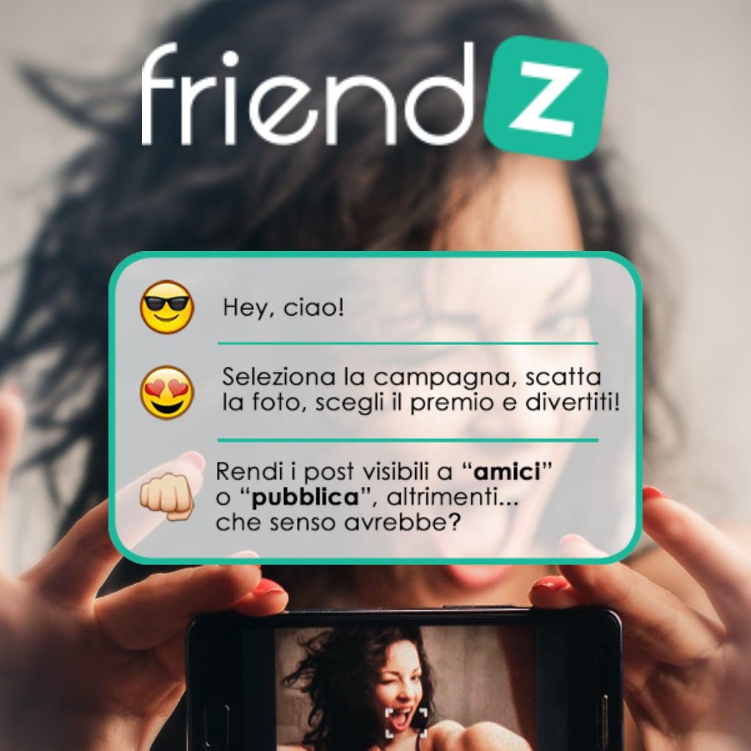 Friendz (1)