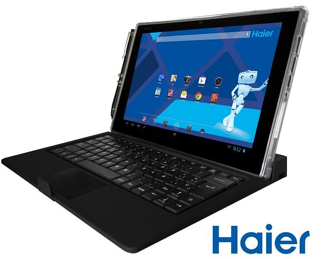 Haier_HaierPad 103