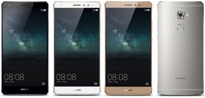 Huawei-Mate-S-renders-leak_1