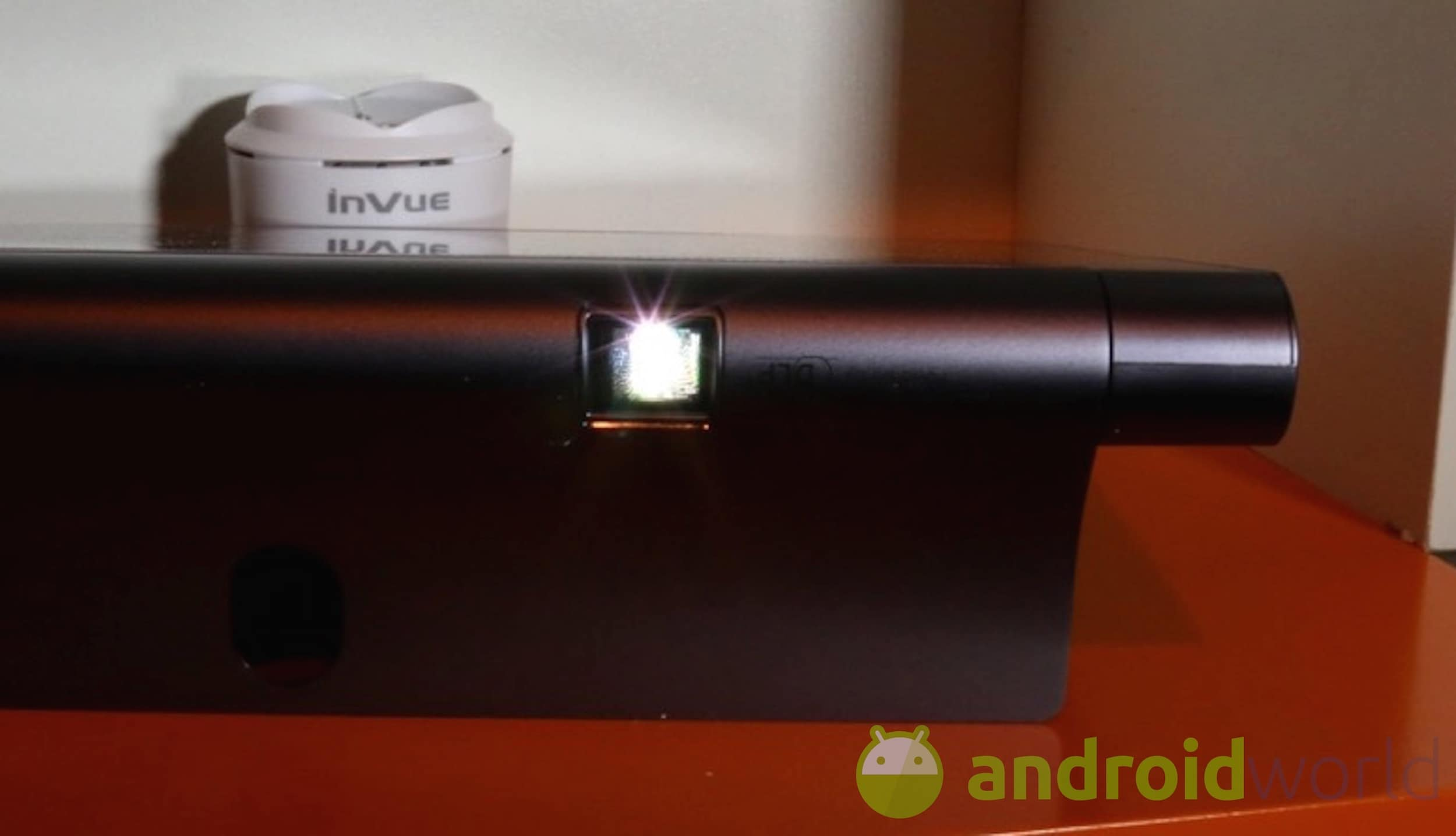Lenovo Yoga Tab 3 Pro La Nostra Anteprima Foto E Video