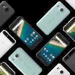 Nexus 5X - 6P final