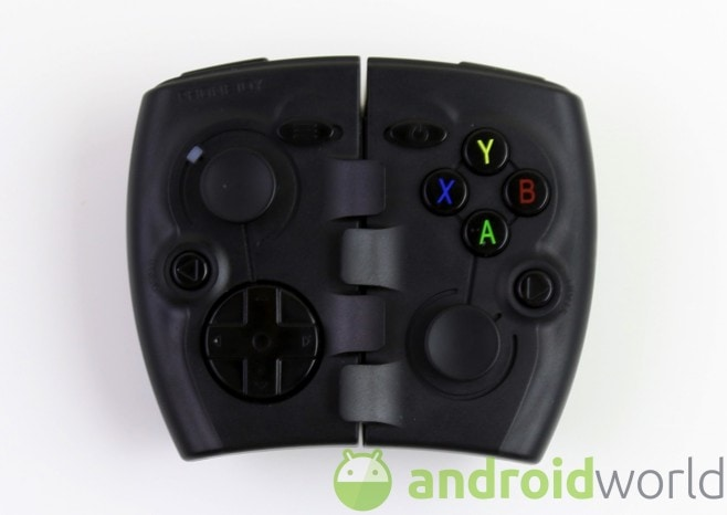 Phonejoy Gamepad 2 -1