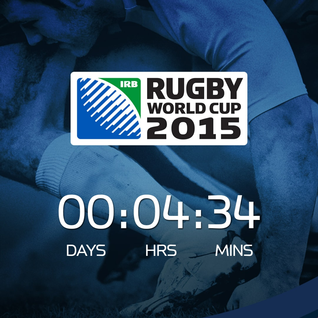 Rugby World Cup 2015 app (1)