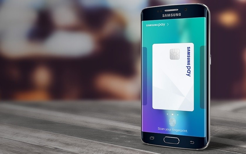 Samsung-Pay-final