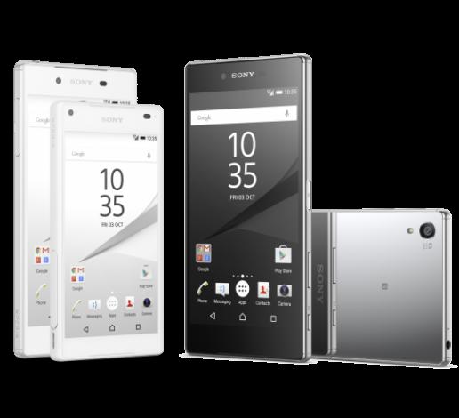Sony-Xperia-Z5-Compact (4)