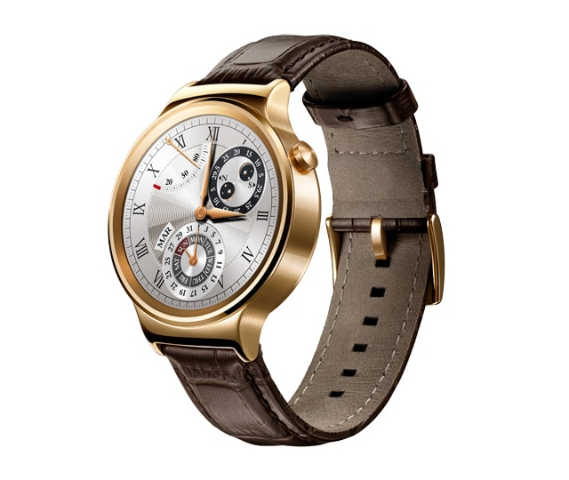 The-Huawei-Watch (1)