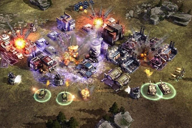 War-Commander-Rogue-Assault