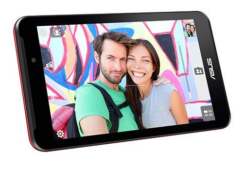 ASUS vi ricorda di non usare Zenfone Selfie con gli orsi