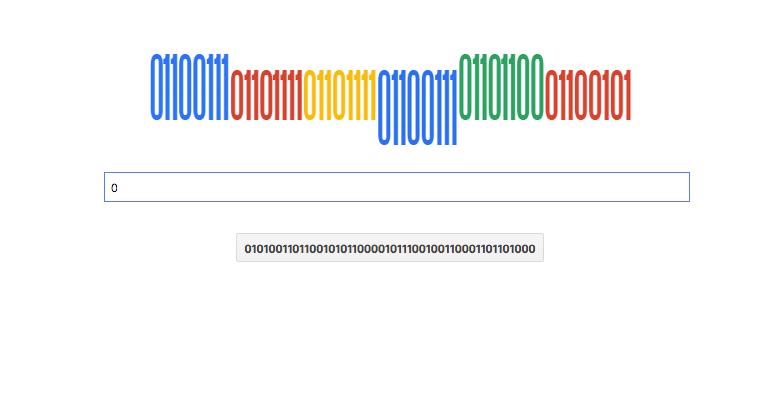 Anatomia di Google: due miliardi di righe di codice in un'unica repository