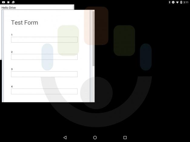 android-marshmallow-debug-icon-screenshot