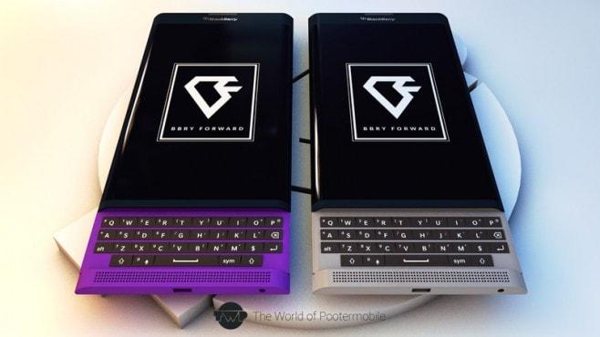 blackberry venice render 2