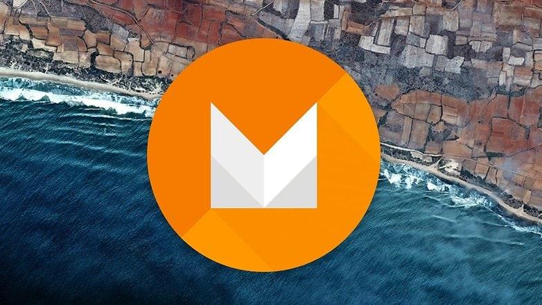 Marshmallow è arrivato: Google pubblica le factory image per Nexus 5, 6, 7 (2013), 9 e Player