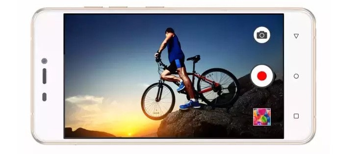 gionee s5.1 pro 1