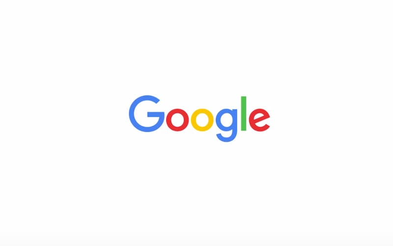 Google presenta la nuova Ricerca su Android e sul web (video)