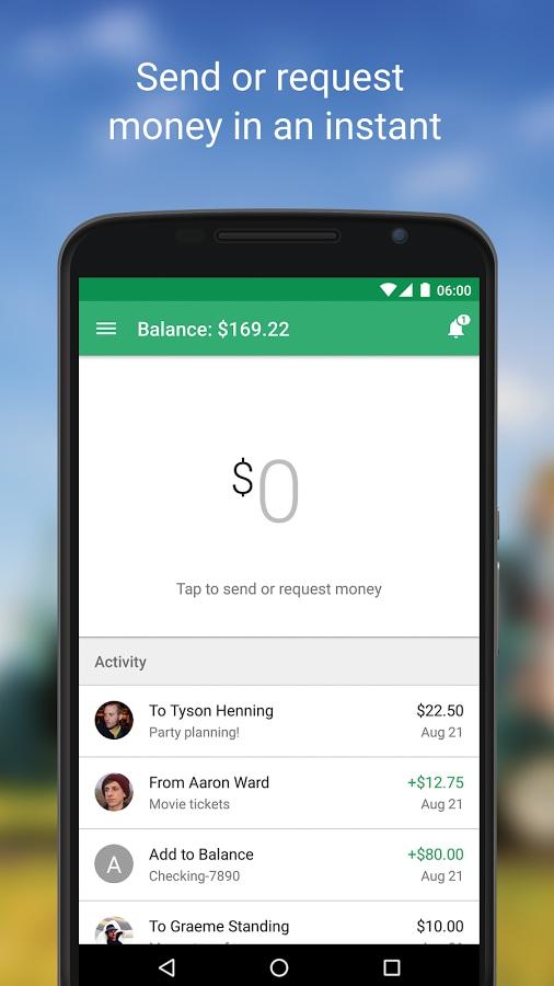 google wallet 1