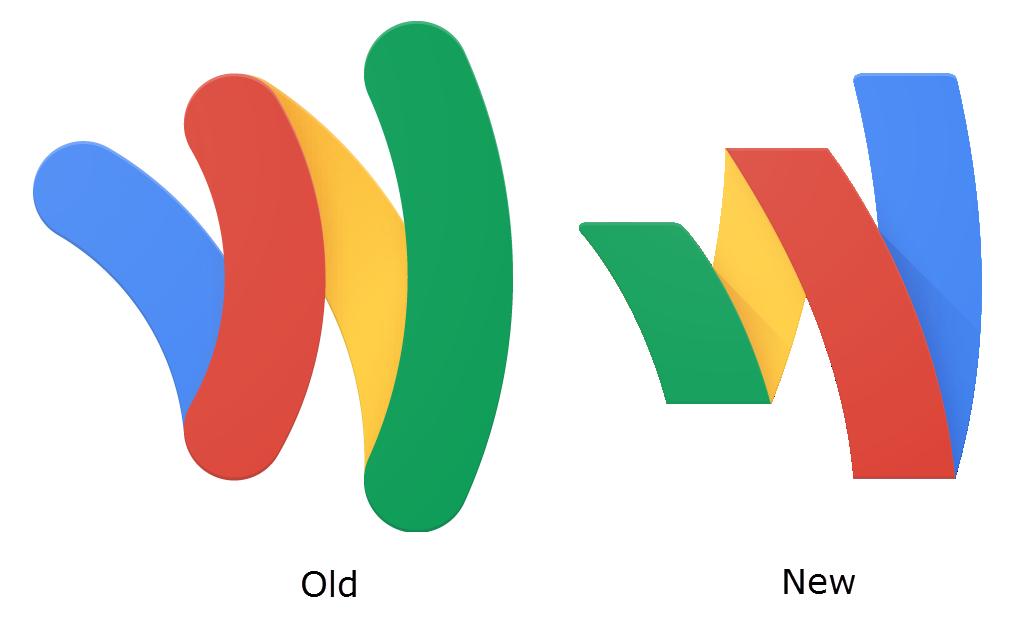 google wallet 5